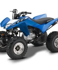 6x6 ATV for sale