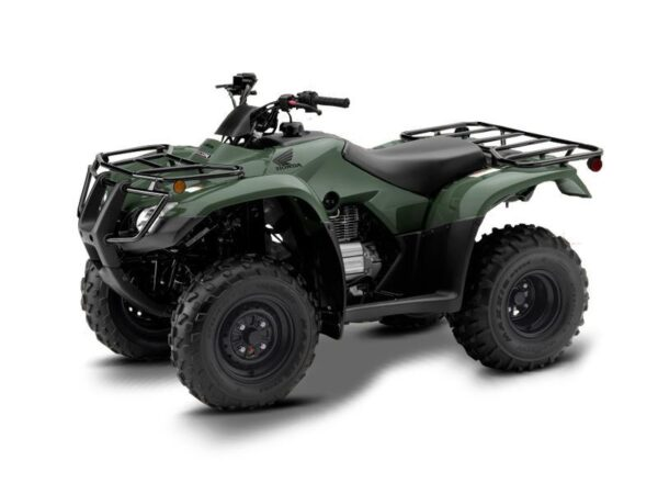 Honda fourtrax recon for sale