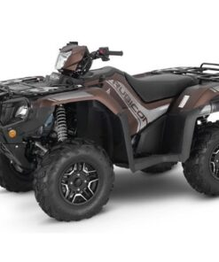 ATV for sale Orlando