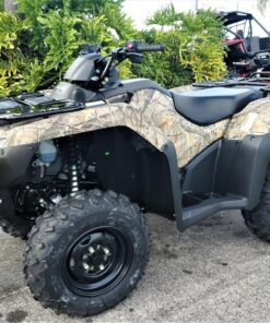ATV for sale San Antonio