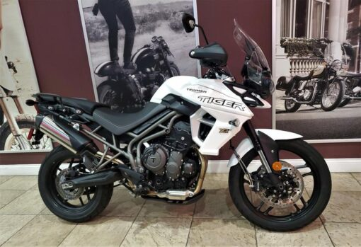 Cruiser motorcycle for sale