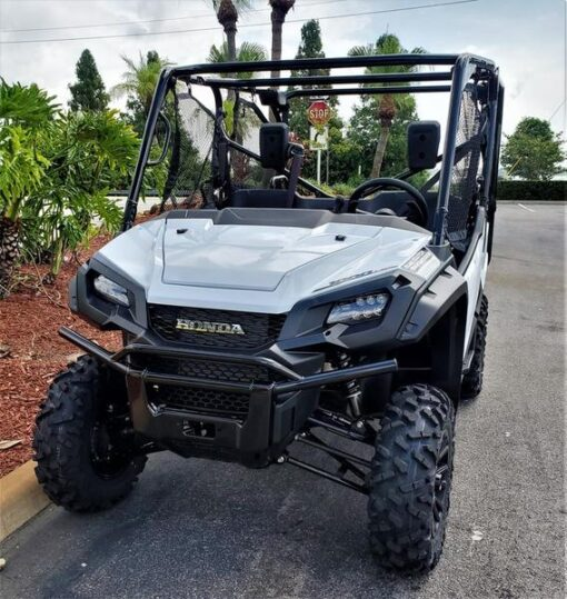 UTV for sale in ohio