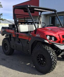 kawasaki utv for sale