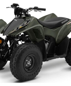 ATV for sale in MA