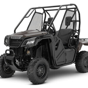 2020 honda pioneer 500 for sale