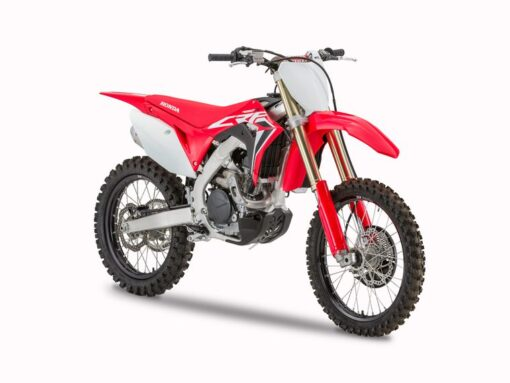 Dirt bikes for sale in Illinois