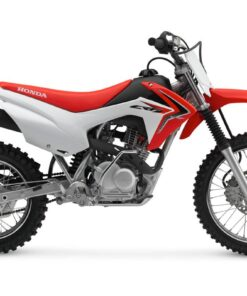 kawasaki 250 dirt bikes for sale