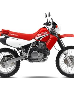 2019 honda xr650l for sale